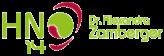HNO14 – Dr. Alexandra Zamberger – Facharzt für Hals- Nasen- und Ohrenheilkunde